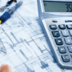 Warehouse Building Costs Cape Town